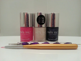nails-inc-london-nail-polish