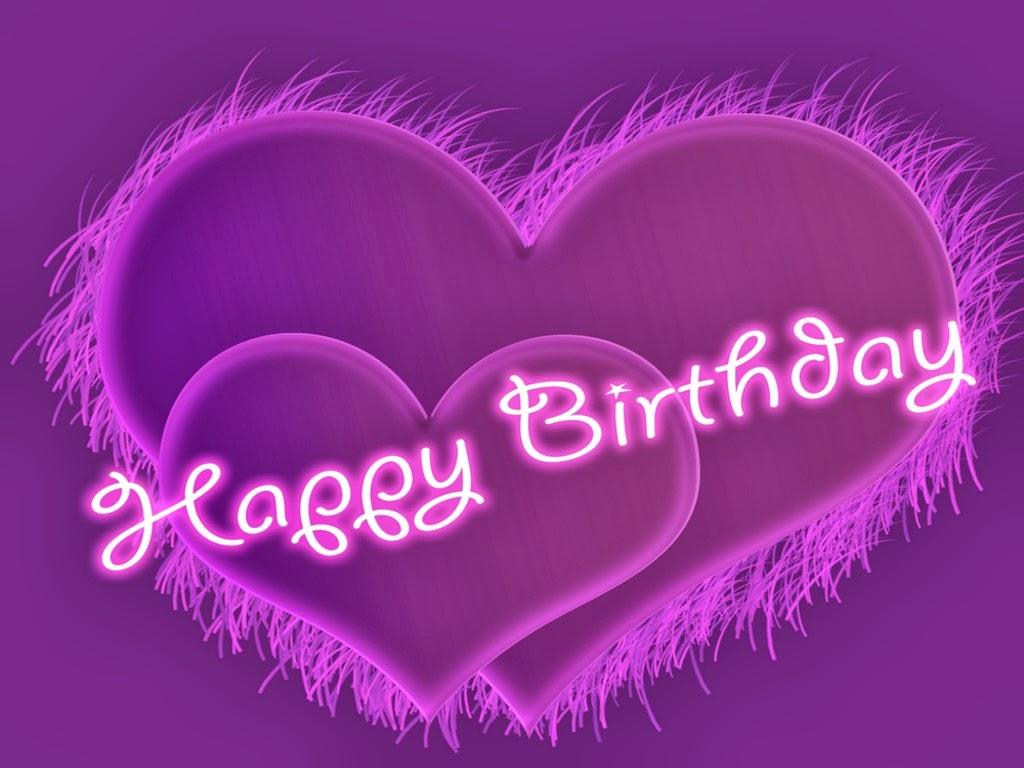 Imageslist com birthday quotes part 1 - Happy Birthday Love Part 2