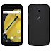 Motorola Moto E (2nd Gen) spotted on Best Buy website, specifications confirmed