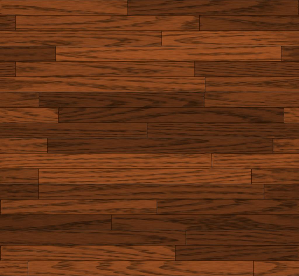 Light Wood Floor Texture Viewing Gallery