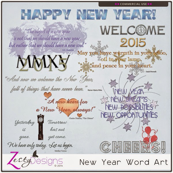 https://www.digitalscrapbookingstudio.com/commercial/index.php?main_page=product_info&cPath=154&products_id=5945
