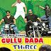 Download Gullu Dada 3  Full Movie