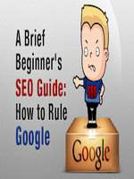 Top Basic SEO Tips For Beginners