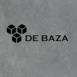 De Baza