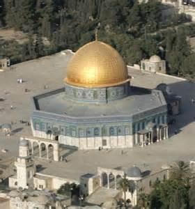 """Image """"Mesjid Al-Aqsha"""" (Foto: Google)"""