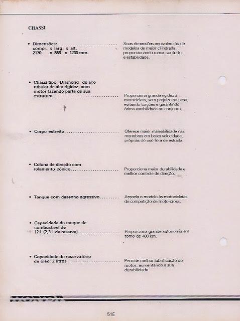 Arquivo%2BEscaneado%2B115 - Arquivo Confidencial: XLX 250R