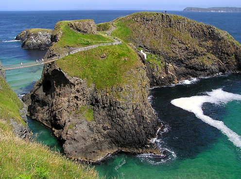 rathlin and glens irish carrick a rede   there is no mystery