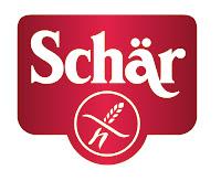 http://www.schaer.com/fr