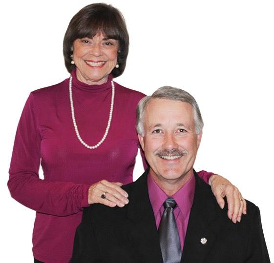 Levitra And Nancy Bryan