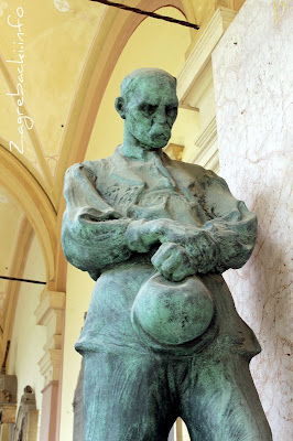 Bački Hrvati - Robert Frangeš MIhanović