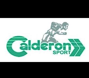 Calderon Esport Mollerussa
