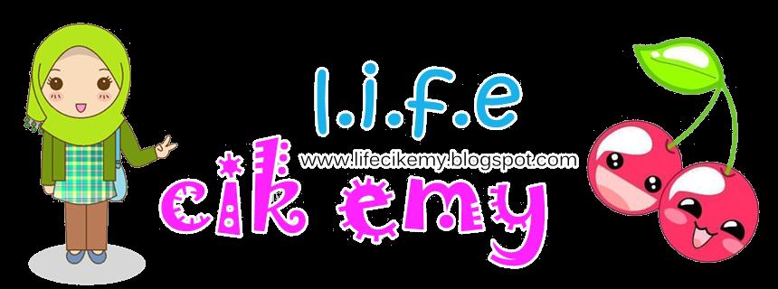 life.cik.emy