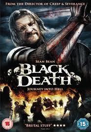 Ver Black Death Online