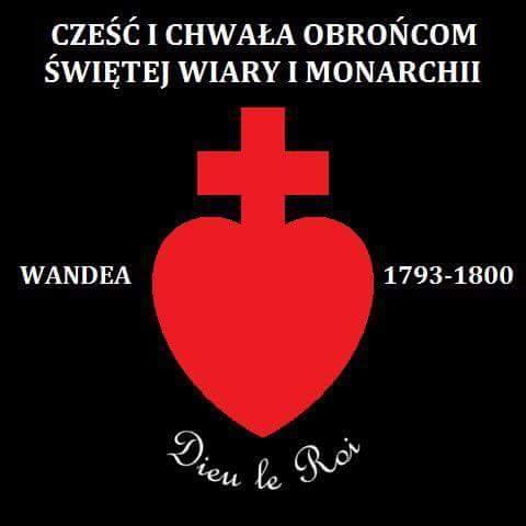 WANDEA 1793