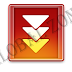 FlashGet 3.7.0.220