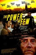 Download Film THE POWER OF FEW