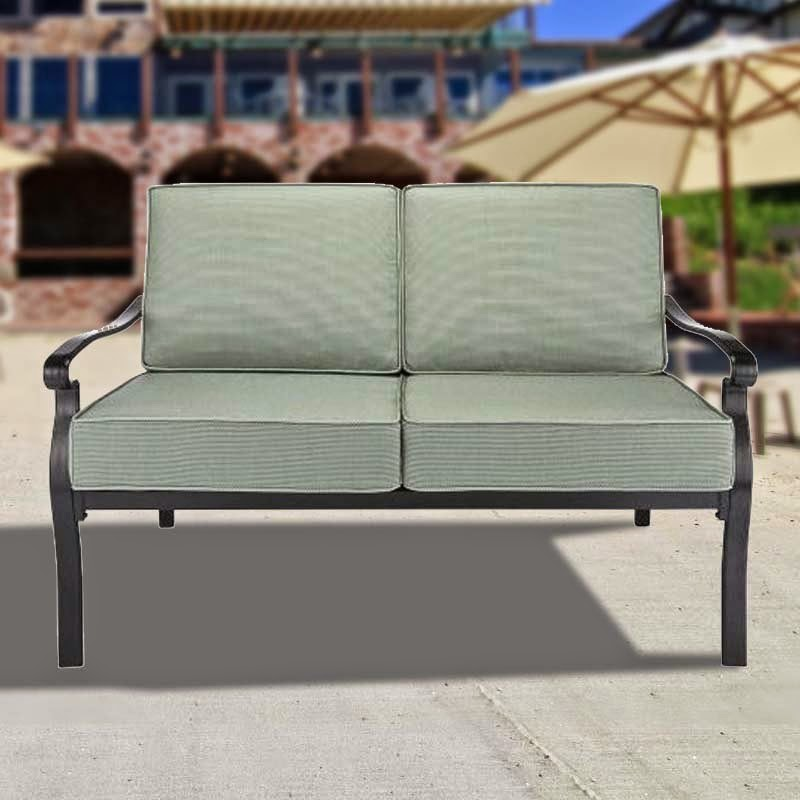 Patio Sets Tar