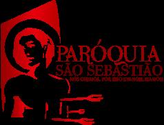 Paróquia São Sebastião                                                           - Pres. Dutra - MA