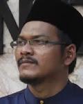 Tengku Azmi