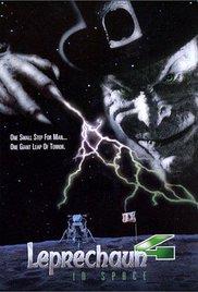 Watch Leprechaun 4: In Space Online Free 1996 Putlocker