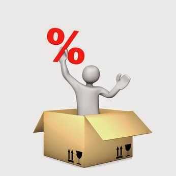 how to find internal rate of return