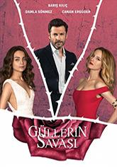 Urmariti Serialul Lupta Rozelor Episodul 31 din 15 Martie 2016 Online Gratis Subtitrat