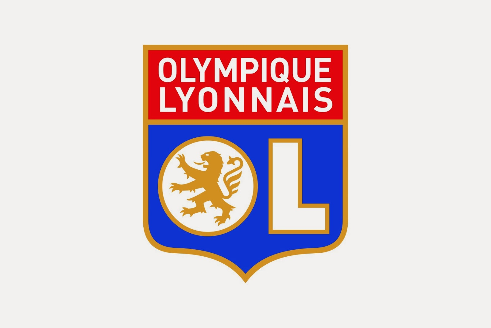 olympique lyonnais logo logo share london subway logo vector subway logo vector art