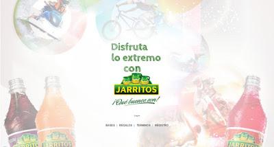 http://www.jarritosmexico.com/extremos/