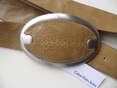 blog, moda, low cost, rebajas, saldos, chollos, moda a buen precio, fondo de armario, cinturón, calvin clain
