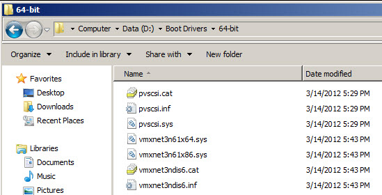 how to confirm one drive folder is sys