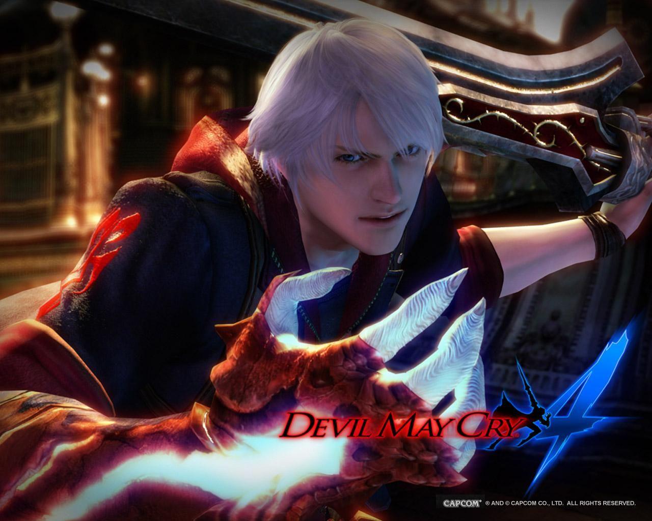 http://4.bp.blogspot.com/-vgQtntc6ghE/Tscc4XTJ-mI/AAAAAAAAA_I/Ln6vLmL1XHs/s1600/devil-may-cry-4-background-7-705686.jpg
