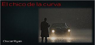 http://relatosdemipequenabiblioteca.blogspot.com.es/2015/09/el-chico-de-la-curva.html