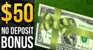Best deposit bonus forex broker