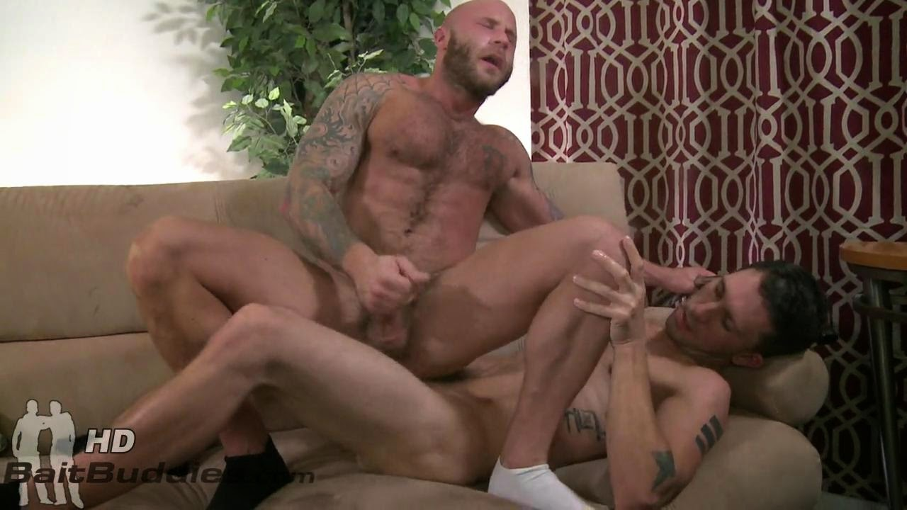 James Hamilton Porn Gay Videos