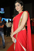 Adah sharma latest glam pics-thumbnail-12