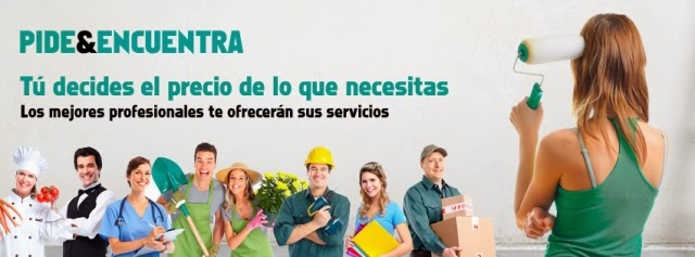www.lasolucion.es