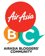 http://www.airasia.com/my/en/home.page?cid=1