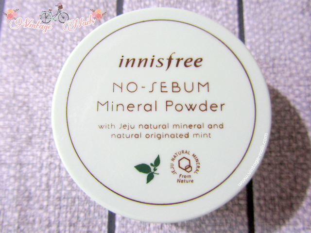 korean cosmetics, cosmetica coreana, haul, Innisfree