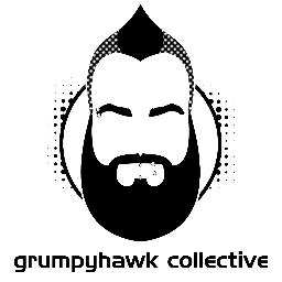 GrumpyHawk