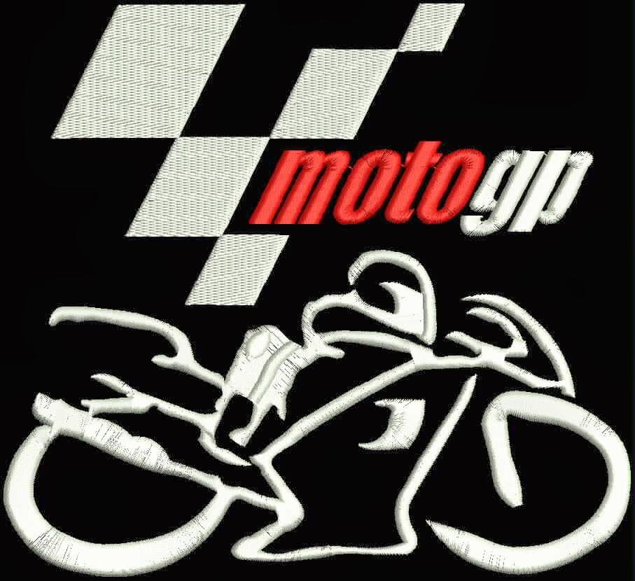 Jadwal Lengkap MotoGP 2014 Trans7