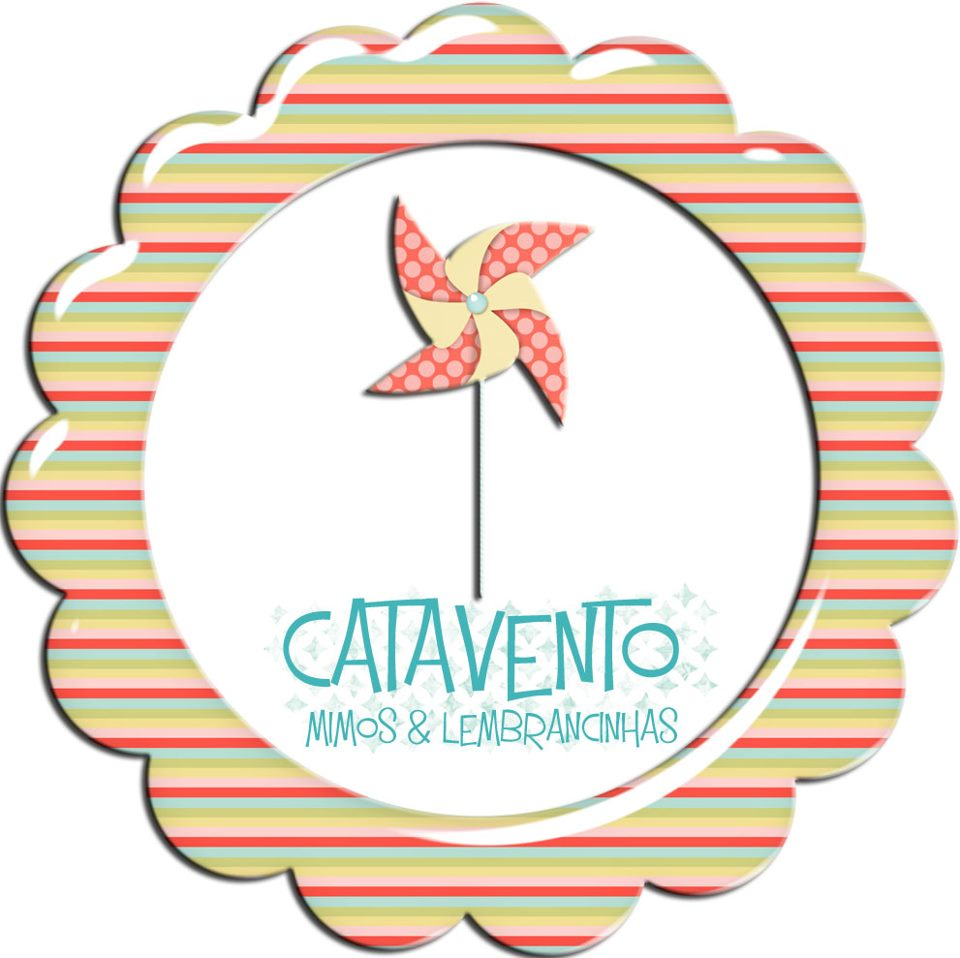 Catavento Mimos