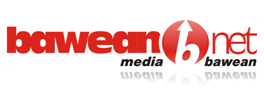 Media Bawean