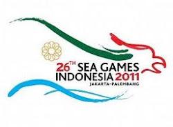 Selamat, Indonesia Menjadi Juara Umum Sea Games Ke 26