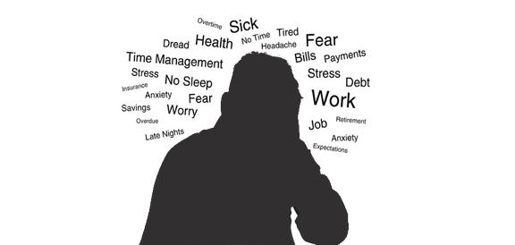 Τι είναι η κοινωνική φοβία