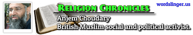 http://www.religionchronicles.info/re-anjem-choudary.html