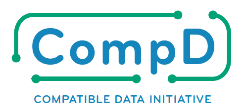 Compatible Data Initiative