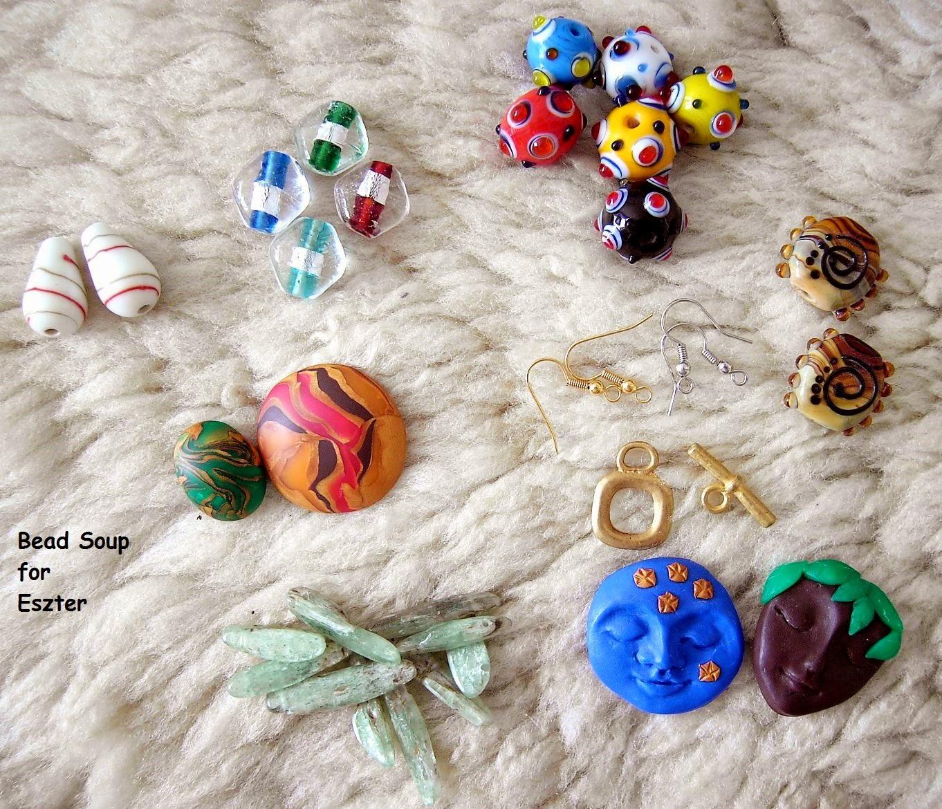 http://bigyogyar.blogspot.de/