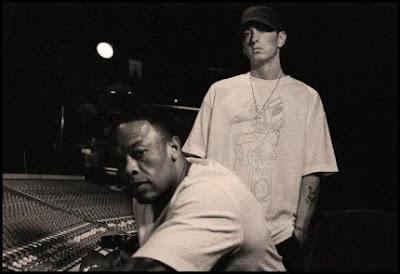 Dr. Dre - I Need A Doctor ft. Eminem, Skylar Grey