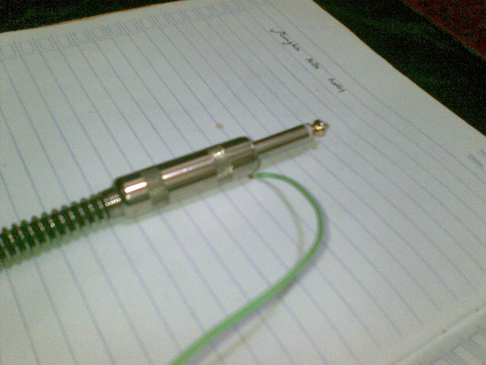 csrecords update menghilangkan noise cara rekaman dengan laptop