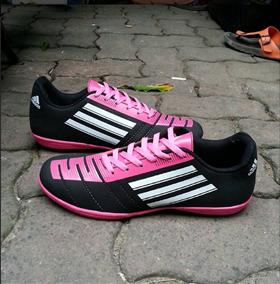 Adidas AX2 Women , Toko Sepatu Online Murah menjual aneka sepatu murah dan sandal murah yang Berkualitas, jual sepatu, agen sepatu murah
